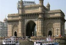 Mumbai Attractions  / Mumbai, India has centuries of old history and many sites of tourist interest.