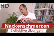 Info Nacken