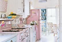 pretty little home things