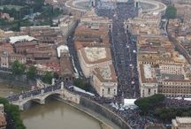 ROMA -sospiro!-
