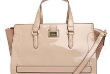 #Handbags - Modern Sole Spring/Summer 2014 #Footwear / spring/summer 2014 #handbags