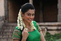 Actress Stills / Actress HD Photos,