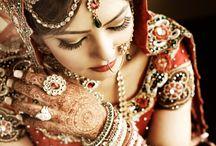 Beautiful Indian Fashion