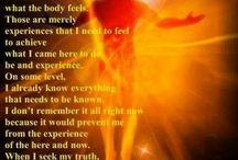 Energy Within
