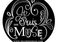 M comme Muses