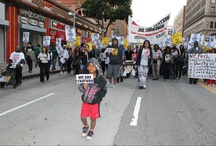 Trayvon Martin woke a Nation!