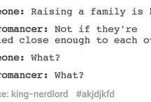 D&d funnies