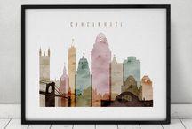 City insp