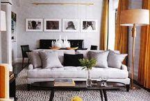Livingroom +