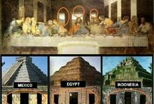 Strange pic's and facts  / Strange pic's and facts