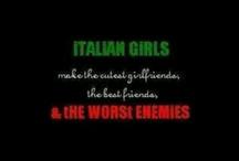 4 mi italianita