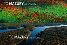 Poland / Made in Poland :)