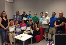 Delegación De Educación Chipiona