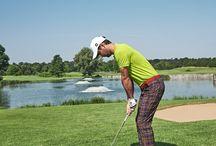 ALBERTO Golf SS17