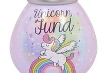 Unicorn Cards and Gifts