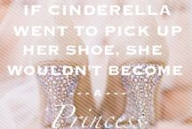 Fashion/style quotes / by Lisa Nardone