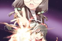 Selector Infected Wixoss♥~