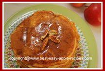 www..best-easy-apple-recipes.com
