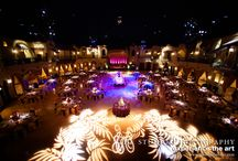 Wedding and Reception Designs / Incredible wedding and reception pictures I love