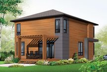 rumah alloy 2