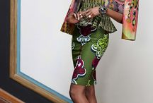 Africanism - a natural state of mind