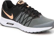 ATHLETIC SHOES FOR WOMEN / Latest And Best Selling Athletic Shoes For Women