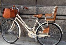 Projet vélo