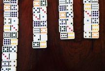 Fifth grade math-- number patterns