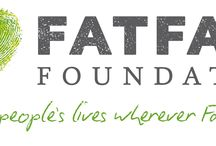 FatFace Foundation refresh / Take a look at the new look and feel