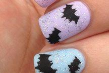 nails designs I like