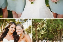 <3 Katie & Kevin Wedding <3 / to post fun creative ideas for the wedding of the year!!!! **JUNE 7, 2014**