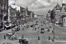 Helsinki old