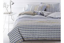 New Bedding JL