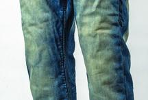 AGVSPORT Kevlar Pants