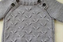 свитер, джемпер детские