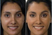 Skin/body Care tips