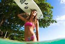 Surfers Life
