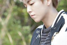 Lee Hyun Woo♚
