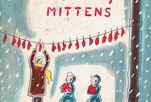 illustrate this book / by patris talianis