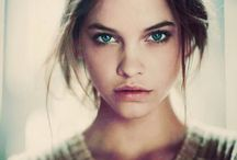 Amazing Portrait Photos / http://www.photoaxe.com