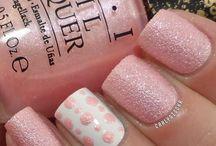 Unghia perfette  / Nail art