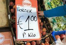 Op de markt / 0