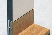 Skirting boards & Architraves