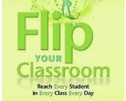 """Flipped! 2nd Grade Math / This is an attempt to have professional conversations with colleagues who are interested in reading and """"Flipping"""" 2nd grade mathematics instruction!  If you would like to participate in this collaboration, please email me at: RCETrevinot@gmail.com"""
