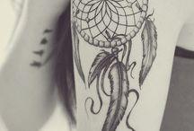 Mooi mooi tattoo