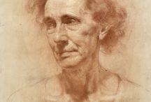 учебный портрет