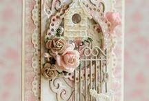 Beautiful Handmade