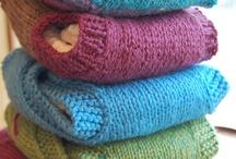 Woolens / Windeln aus Wolle