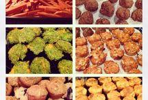 Kiddo Foods