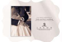Four Seasons Weddings / Getting ready, wedding ceremony, and wedding receptions at the at Four Seasons, Atlanta GA - By Jaxon Photography Atlanta documentary wedding photographers